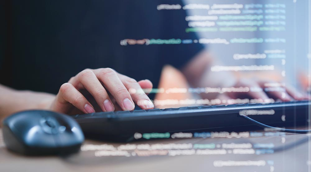 Software Development Company South Africa
